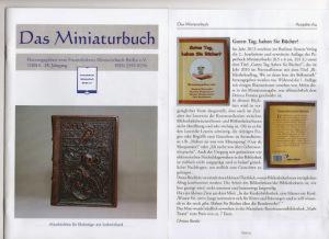 dasminiaturbuch