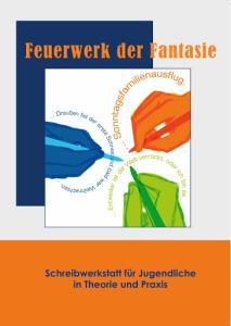 umschlag_zimmermann_frontcover