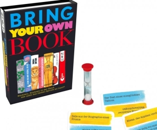 bring-your-own-book-606101661_01