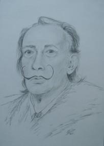 Dalí (2)