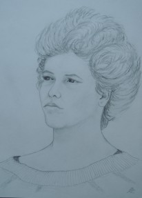 junge Frau (2)