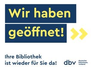 Web-Bilder_wir_haben_geöffnet_gelb-blau